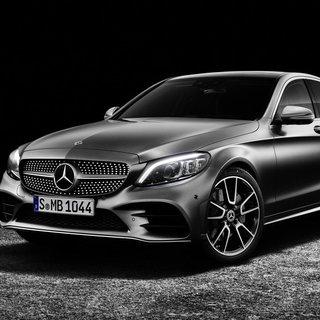 Mercedes'in en önemli modeli yenilendi