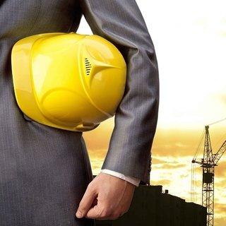 İşverene kötü haber... Yargıtay: İş güvenliğinin bahanesi olmaz!