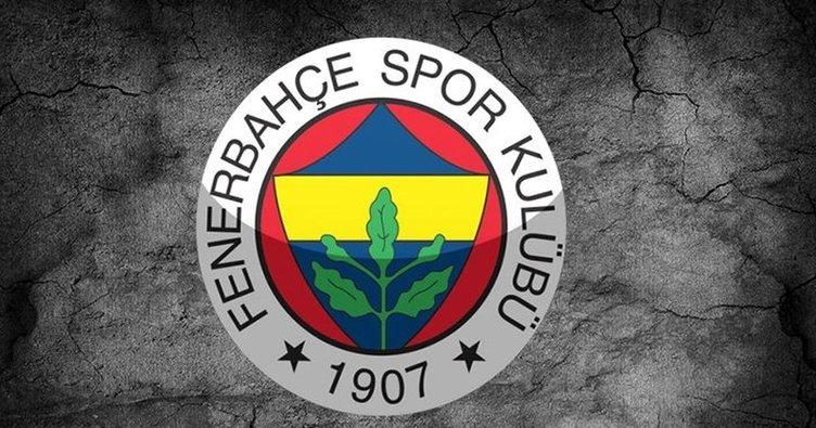 Fenerbahçe'den Perotti, Ademi ve Lemos açıklaması!
