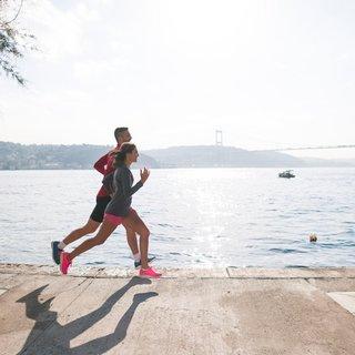 Türkiye'de ekstrem spor denince akla gelen 6 şehir