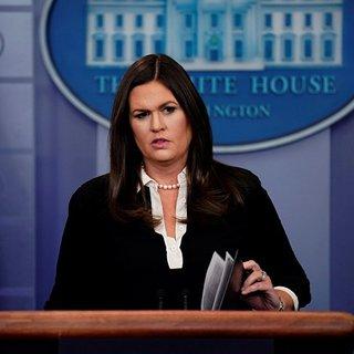 Beyaz Saray: Suriye den çekilmekte kararlıyız