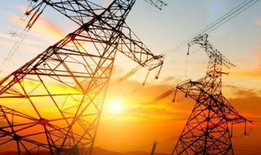 İstanbul'da elektrik kesintisi! İşte ilçe ilçe liste...