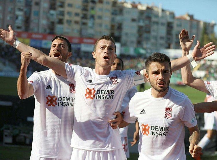 VAR olmasaydı Süper Lig'de puan durumu nasıl olurdu?