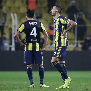 Ahmet Çakar, Fenerbahçe - Büyükşehir Belediyesi Erzurumspor maçını yorumladı
