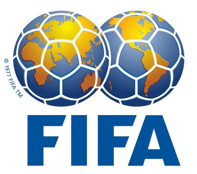 FIFA onları tanısaydı Güney Afrika'da işler karışacaktı!