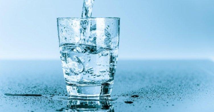 Rüyada su görmek ne anlama gelmektedir? Rüyada su vermek ve içmek ne demek?