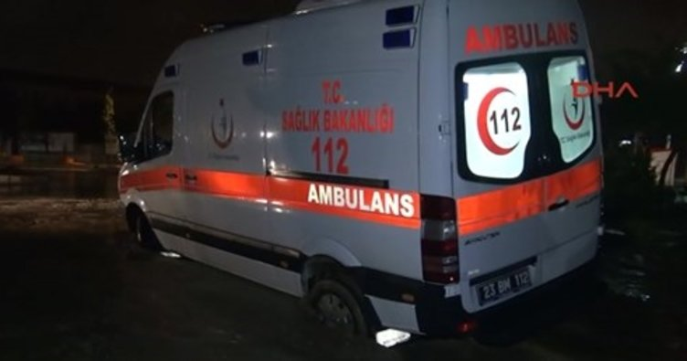 İzmir'de uyuşturucudan ölüm iddiası