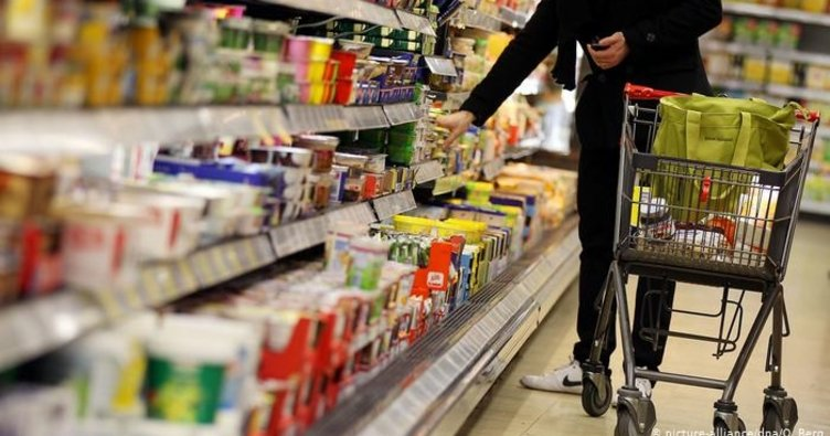 Ekonomistler, enflasyon verilerini değerlendirdi