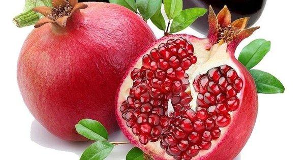 Kanserden koruyan besinler!