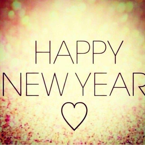 2017 Yılbaşı için en güzel mesajlar! - İşte resimli yeni yıl mesajları