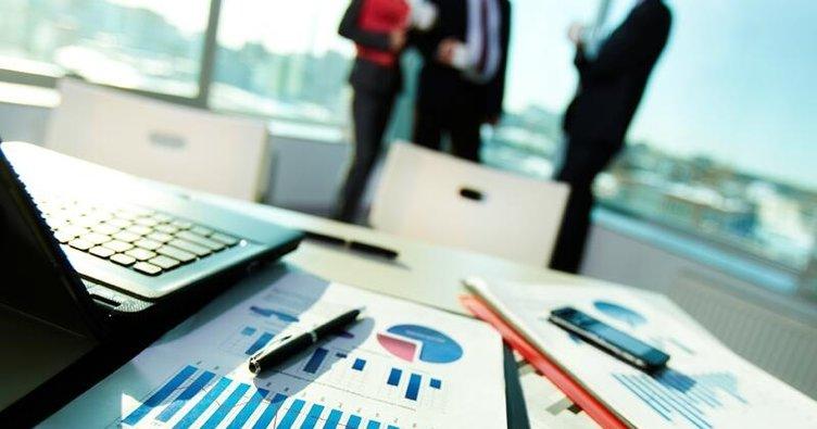 EBRD Başekonomisti Kelly: Türkiye, yatırımcıları çekmede güçlü bir konuma yerleşecek