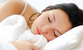 Uykusuzlukla baş etmenin 5 yolu!
