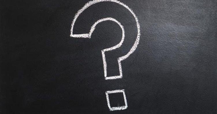 Neva İsminin Anlamı Nedir, Kur'an'da Geçiyor Mu? Neva TDK Sözlükte Ne Demek?