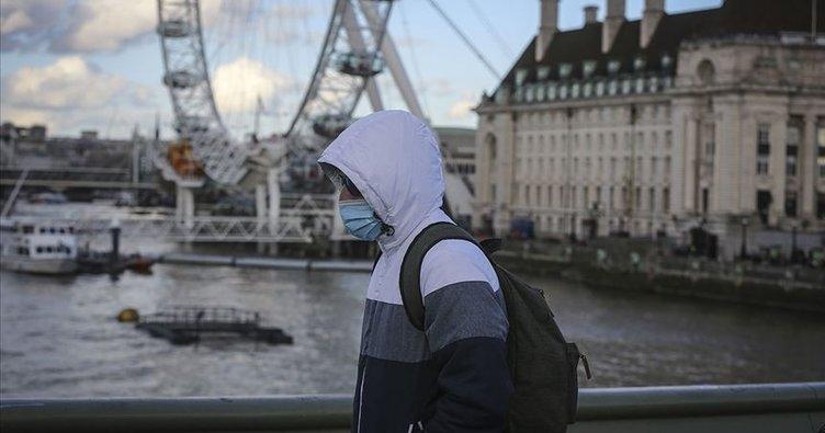 İngiltere'de delta varyantı kabusu: Yüzde 60 daha bulaşıcı...