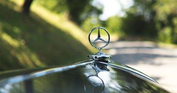 'Yok artık' dedirten olay! Mercedes diye satın aldı... Gerçeği öğrenince hayatının şokunu yaşadı!
