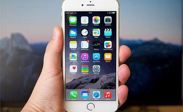 Yeni iphone 25 Eylül'de piyasada