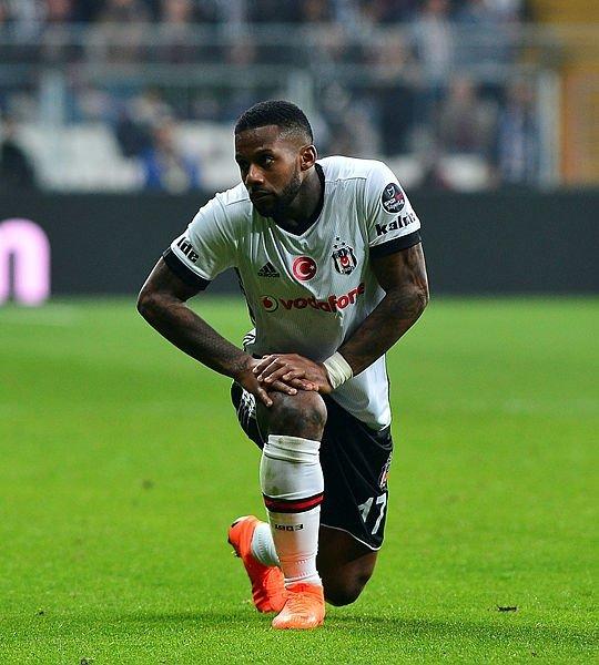 Beşiktaş'a Lens müjdesi! Transfer için Hollanda'ya uçtu