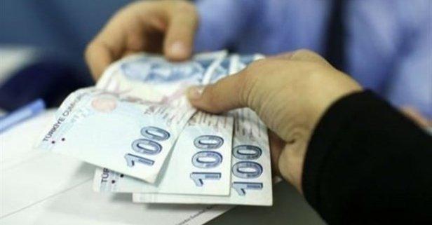 Kredi faiz oranları ne kadar? 2019 Halkbank, Ziraat Bankası, Garanti Bankası, Vakıfbank konut, taşıt ve ihtiyaç kredisi faiz oranları