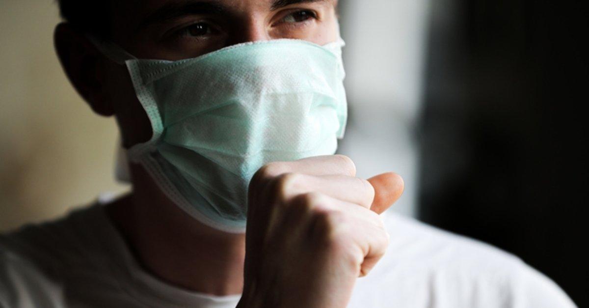 Korona test sonucu ne zaman çıkar, nereden öğrenilir? e Nabız - e Devlet ile corona virüs test sonucu…