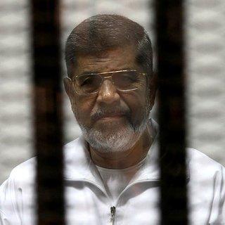 Mursi için yurt genelinde gıyabi cenaze namazı kılınacak