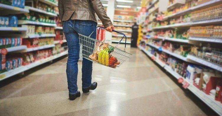 Son dakika haberi   İçişleri Bakanlığı 81 il valiliğine gönderdi! Marketlerde bu ürünlerin satışları yasaklanacak