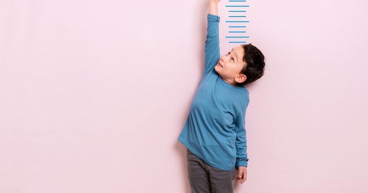 Çocuklarda gelişim geriliği nasıl anlaşılır?