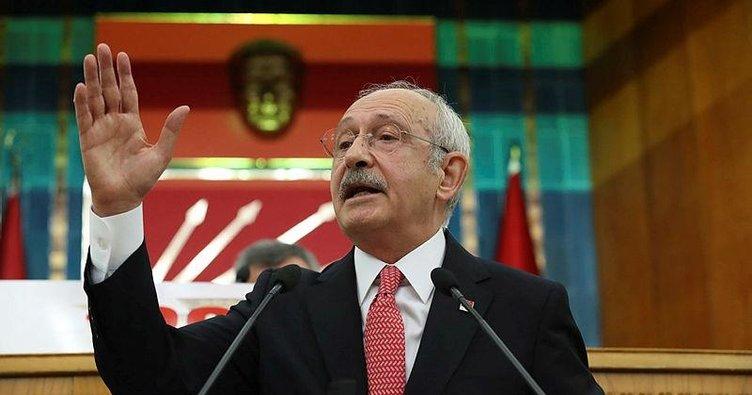 Kılıçdaroğlu'ndan şimdi de 'patates' çarkı! 60 günde 2 farklı açıklama
