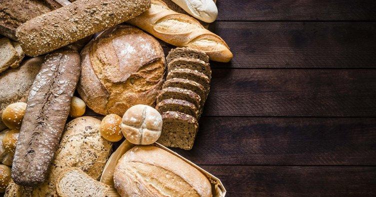 Ekmek tartışması bitmiyor! Uzmanlara sorduk, ünlülerle konuştuk...