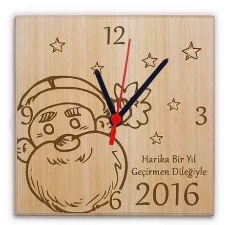 2016 yılına özel 20 yılbaşı hediyesi
