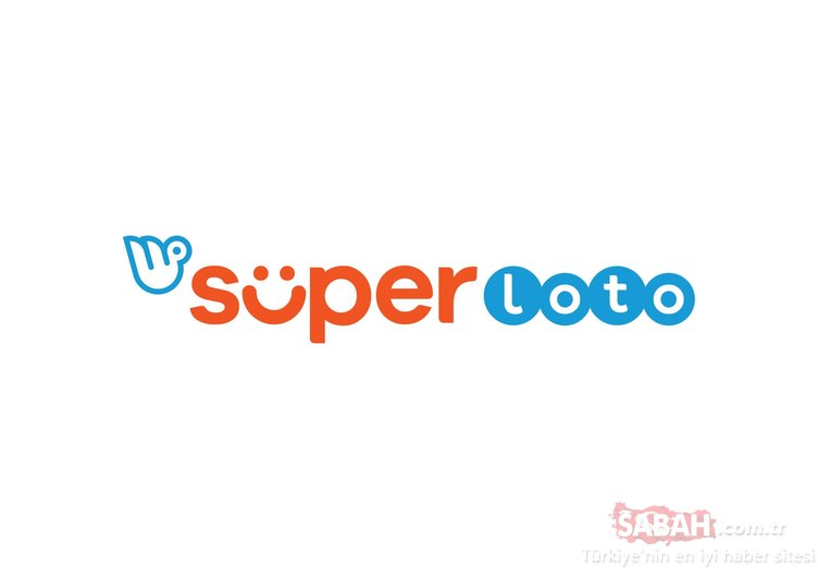 Süper Loto sonuçları canlı çekilişle BELLİ OLDU! Milli Piyango Online ile 24 Kasım Süper Loto çekiliş sonuçları - MPİ hızlı bilet sorgulama ekranı BURADA!