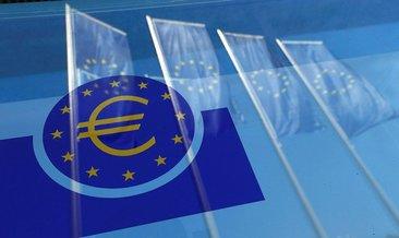 Küresel piyasalar, ECBden gelecek açıklamalara odaklandı