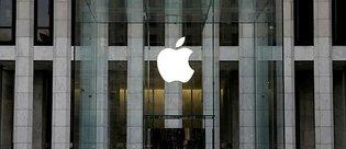 Apple'ın yeni ürünü yanlışlıkla ortaya çıktı