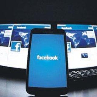 Facebook'tan 30 sayfalık Türkiye savunması