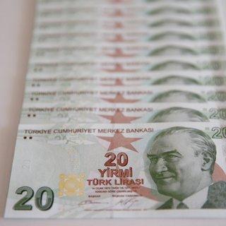SON DAKİKA HABERİ: Kredi faiz oranları düştü! Vatandaş akın etti, işte yeni sistem...