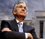 Fed ilk sinyalleri verdi!