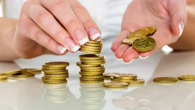 Nasıl para biriktirilir?