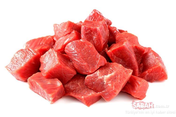Bu besinler yedikçe kilo verdiyor!