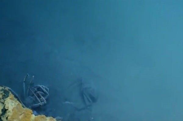 Ölüm havuzu