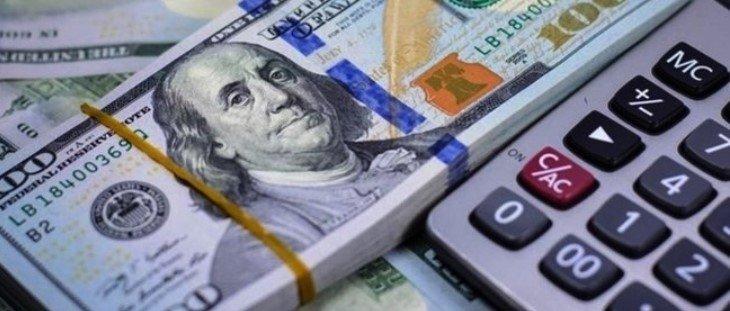 Fatih'in 'Müjde'sinden ekonomiye dev katkı! İşte düşecek faturanın miktarı...