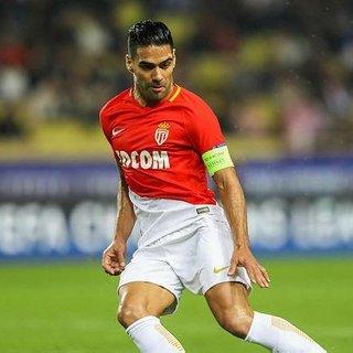 Radamel Falcao transferinde Galatasaray'a kötü haber
