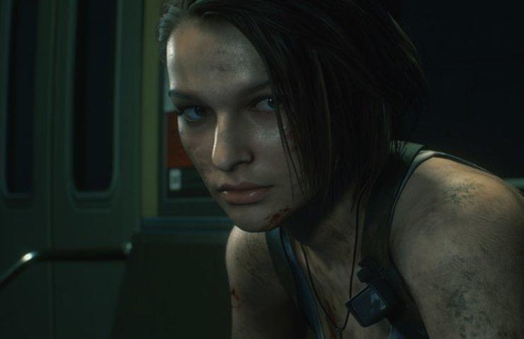 Resident Evil 3 PC sistem gereksinimleri nedir?