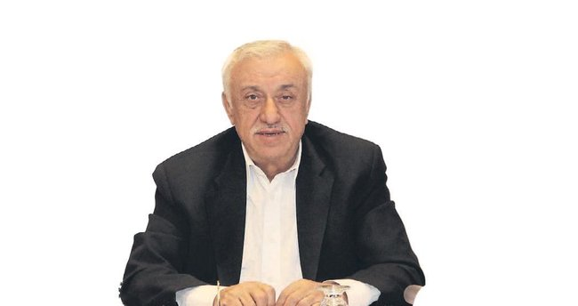 Yurt dışında 'Made in Turkey'e güven tam