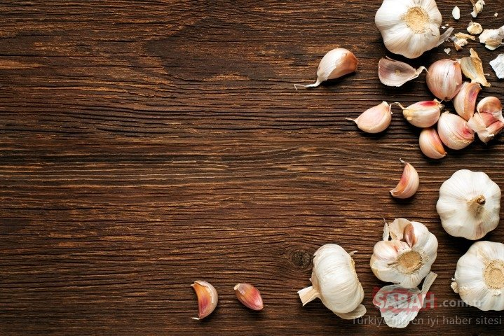 Kan şekerinizi dengelemek için bu besinleri tüketin!
