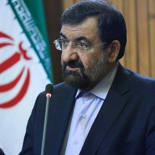 İran intikam operasyonlarını sınır ötesine taşıyacak
