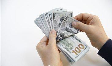 1000 euro kaç türk parası yapar