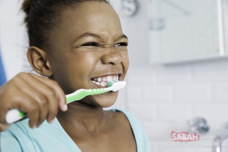 Diş bakımının olmazsa olmaz 3 kuralı