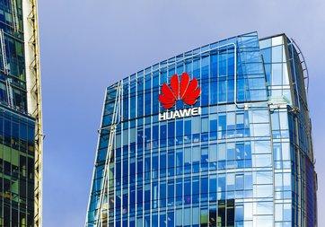 Son dakika! ABD yasağı Huawei'nin Avrupa'daki 5G'den çekilmesine neden olmayacak!
