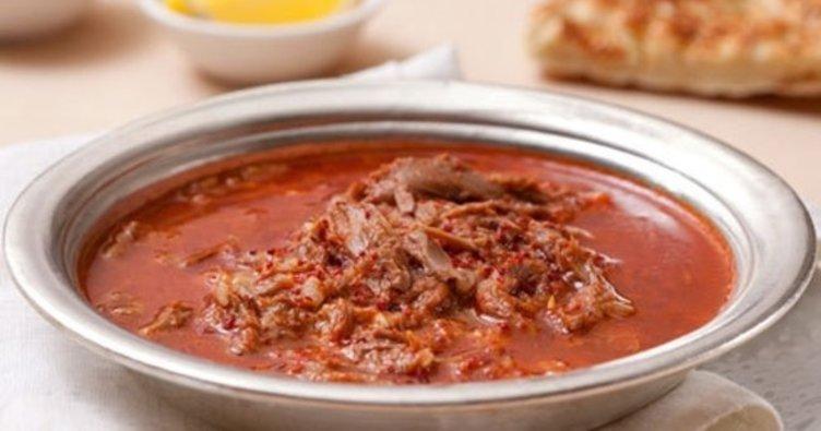 Beyran çorbası nasıl yapılır? Beyran çorbasının faydaları nelerdir?
