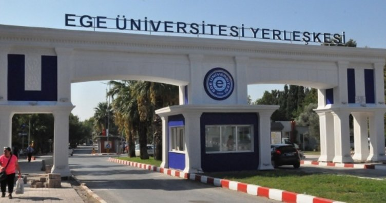 Ege Üniversitesi ile ilgili görsel sonucu