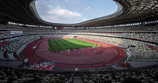 Tokyo Olimpiyatları hangi kanalda, saat kaçta yayınlanacak? 2020 Tokyo Olimpiyatları ne zaman başlayacak? Kaç milli sporcu katılacak?